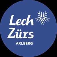 Skigebiete Lech Zürs